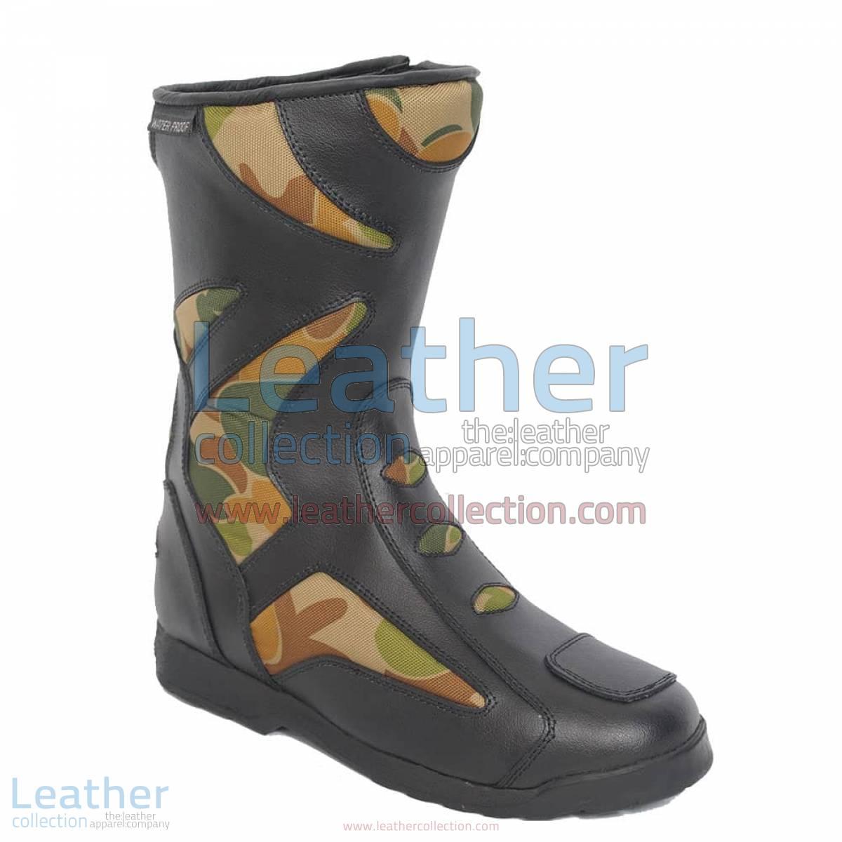 Camo Riding Boots | riding boots,camo riding boots