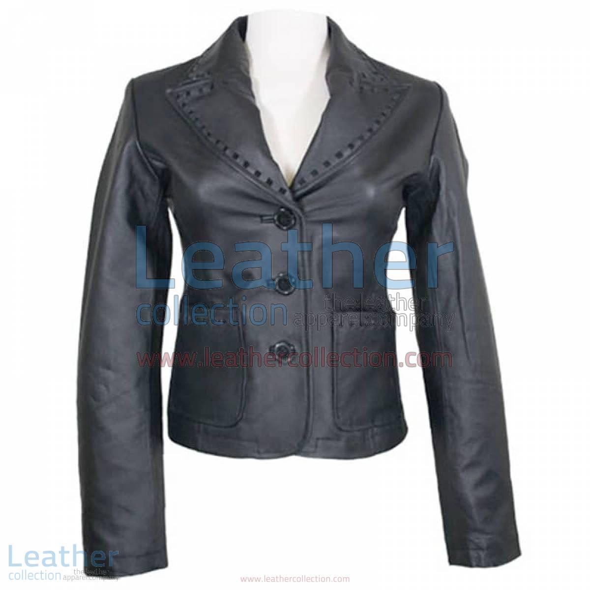 Ladies Fashion Coat Black | coat black,ladies coat
