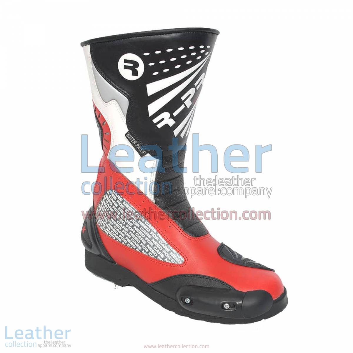 Shadow Motorbike Racing Boots | racing boots,motorcycle racing boots