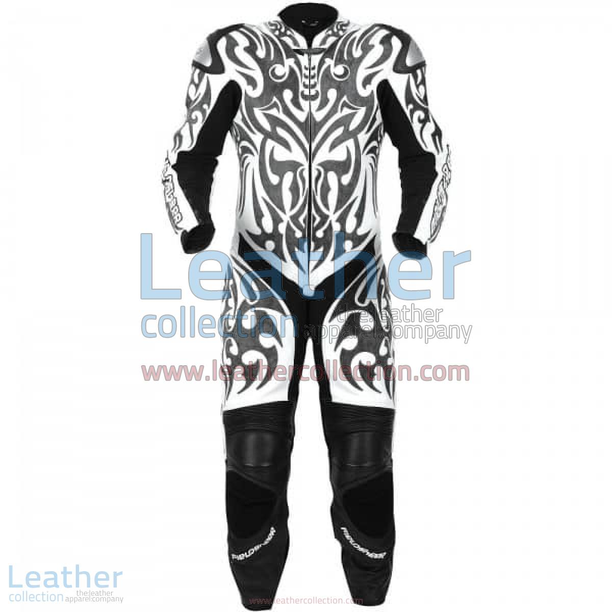 Tattoo Motorcycle Leathers | motorcycle clothing,motorcycle leathers