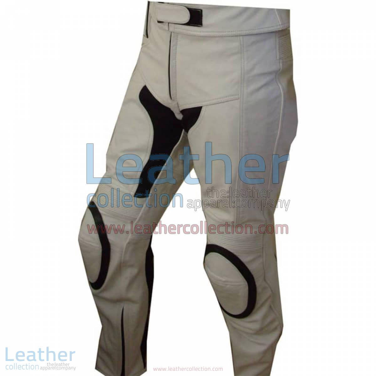 White Motorcycle Pants | motorcycle pants,white motorcycle pants