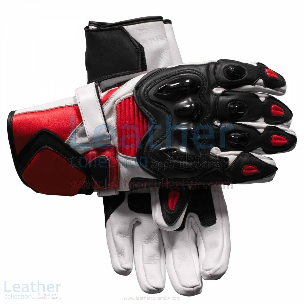 Bandit Race Gloves –  Gloves