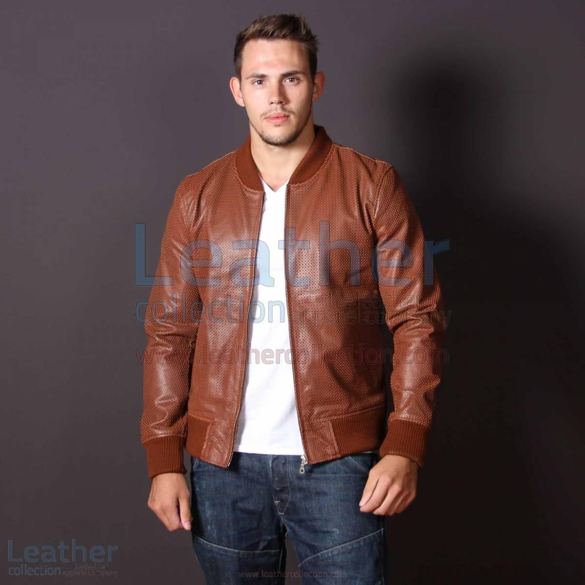 Desert Jacket for Men Fashion –  Jacket