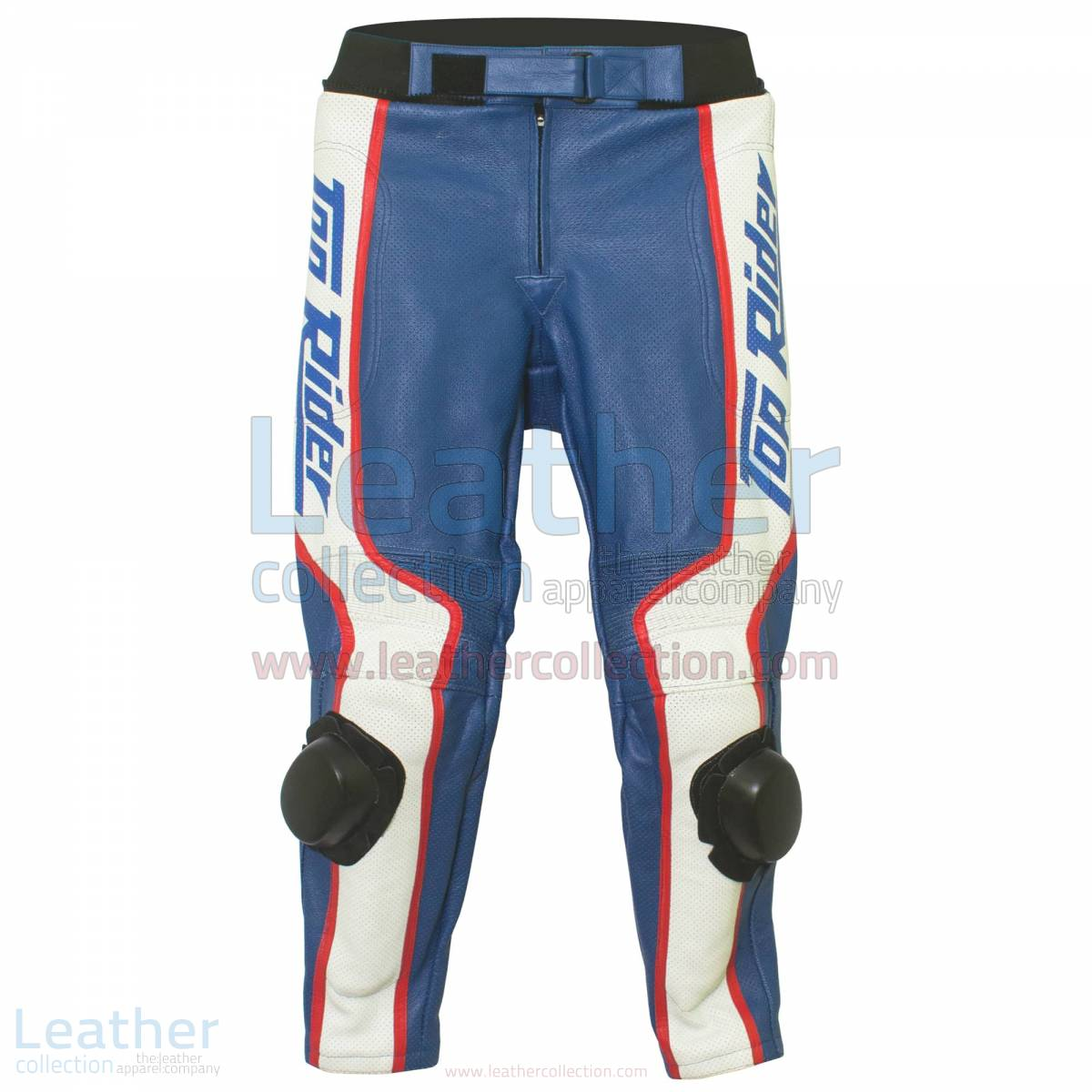 Freddie Spencer Honda Daytona 1985 Motorcycle Racing Pant – Honda Pant
