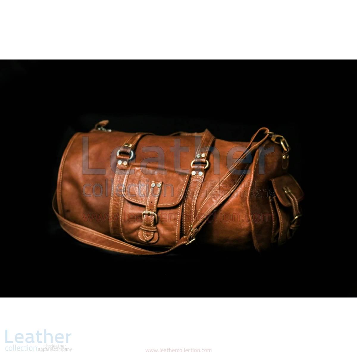 Leather Amore Bag –  Bag