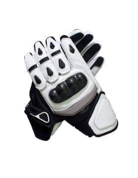 Gloves Motorcycle – Leather Motorcycle Gloves – Leather Gloves | Leather Collection