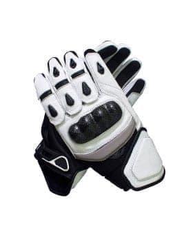 мотоцикл перчатки мотовелосипед – Лучшие мотоцикл перчатки | кожаные мот