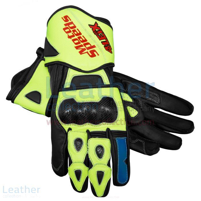 Richiesta online Aleix Espargaro 2015 Moto Guanti da Corsa €215.00