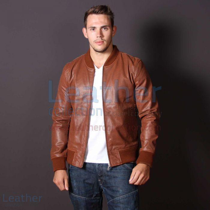 Pick up Now Desert Jacket for Men Fashion for ¥53,760.00 in Japan