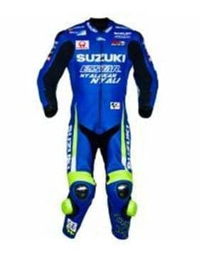 MotoGP Racing Suit