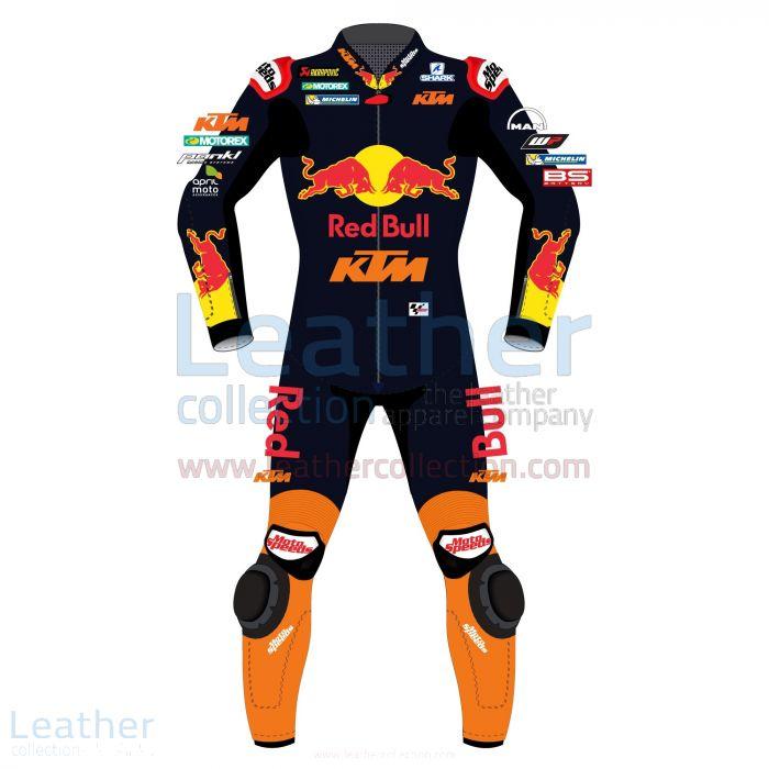 Traje De Moto KTM – Pol Espargaro Red Bull MotoGP 2019