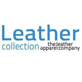 Leather Collection Brands – Shop Online from Leather Collection