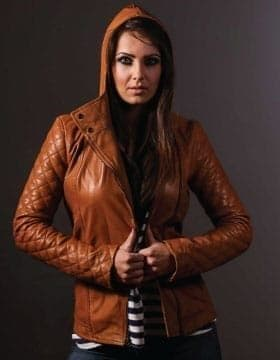 Jackets For Women –