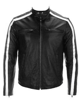 Jackets Motorcycle – Semi Motorbike Leather Jackets | Fashion Motorcycle Leather Jackets