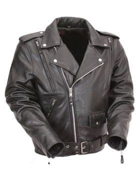 Jackets Motorcycle – Mens Leather Motorcycle Jackets Touring – Leather Collection