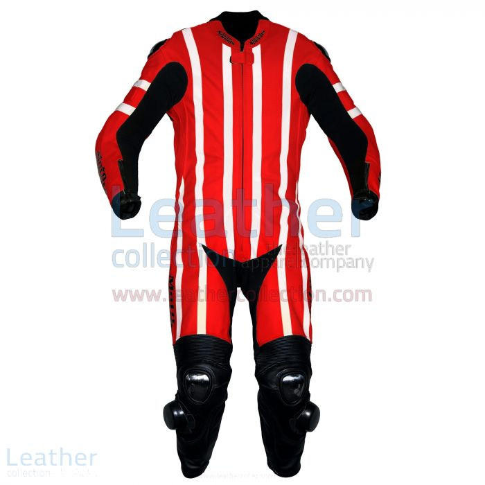 Get Lined Riding Suit for SEK7,040.00 in Sweden