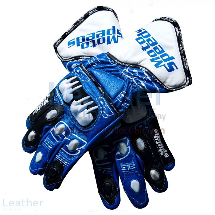Offering Online MV Agusta CRC Carbon Racing Gloves for CA$189.95 in Ca