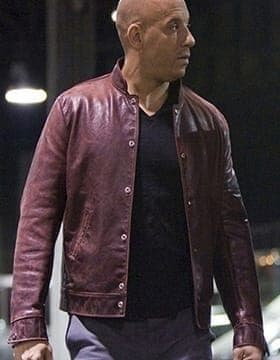Movies Jackets For Men – Most Iconic Movies Leather Jackets