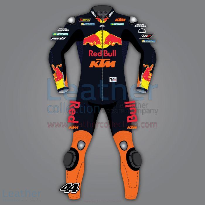Buy Pol Espargaro Red Bull KTM Racing Suit MotoGP 2020