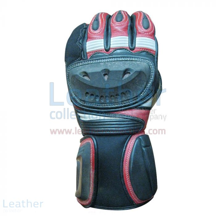 Shadow Leather Gloves | Buy Now | Leather Collection