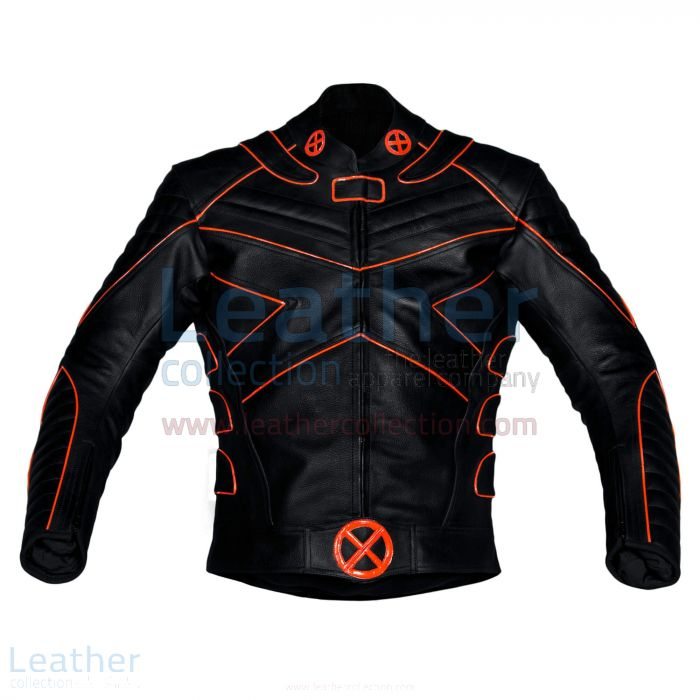 Mens Riding Jacket | Buy Now | Leather Collection