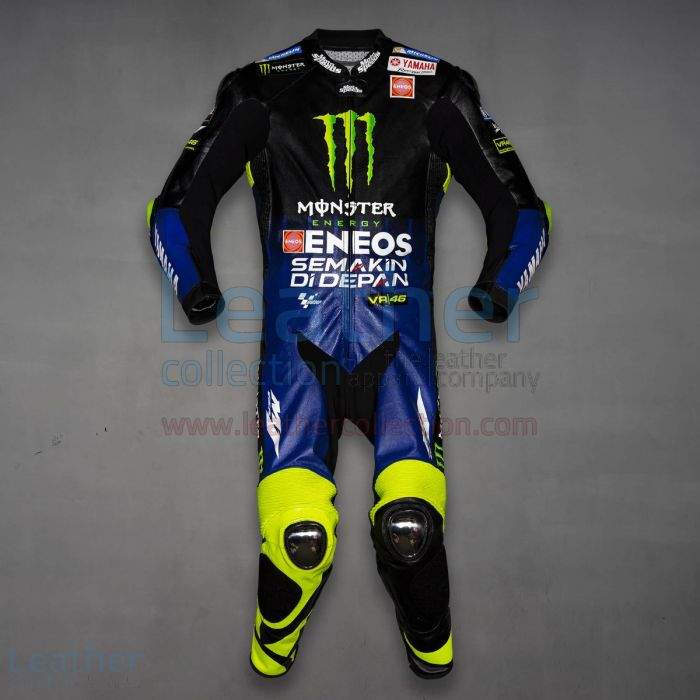 Monster energy yamaha motogp apparel