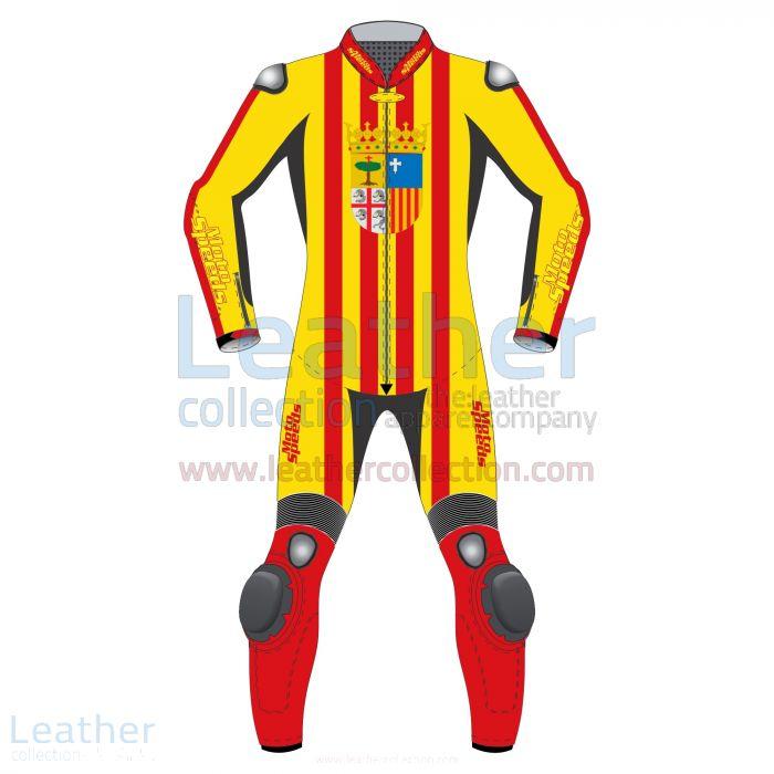 Supermoto riding gear