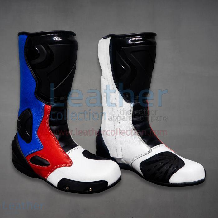 chaussure bmw